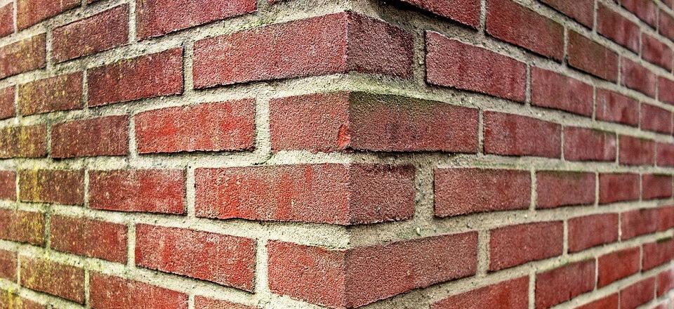 bricks and mortar real estate coaching
